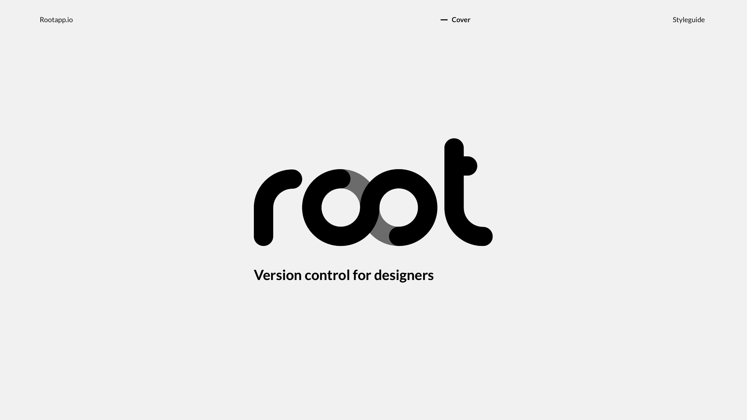 01_Root_App_Brand_b&w@2x
