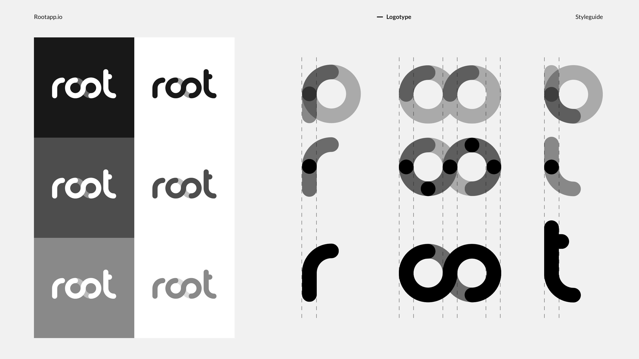 06_Root_App_Brand_b&w@2x